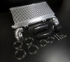 Intercooler Kit Suits Toyota Landcruiser 200 Series (Top Mount) - Click for more info