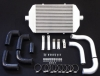 Intercooler Kit Suits Mazda BT-50 3.0L (Front Mount) - Click for more info