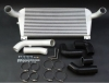 Intercooler Kit Suits Mazda BT50 3.2L 2012-Current (Front Mount) - Click for more info