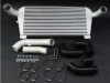 Intercooler Kit Suits Ford Ranger PX 3.2L (Front Mount) - Click for more info