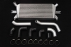 Intercooler Kit Suits Holden Colorado RG 2.8L (Front Mount) - Click for more info