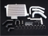 Intercooler Kit Suits Suits Holden Colorado 3.0L (Front Mount) - Click for more info