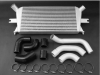 Intercooler Kit Suits Holden Colorado RG 2.8L 2013-Current (Front Mount) - Click for more info