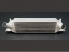 Intercooler Kit Suits Hyundai i-Load 2008-2014 (Front Mount) - Click for more info