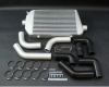 Intercooler Kit Suits Nissan Navara D40, Pathfinder (Front Mount) Type 2 - Click for more info