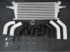 Intercooler Kit Suits Nissan Navara D40 V6 ST-X 550 (Front Mount) - Click for more info