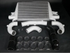 Intercooler Kit Suits Toyota Hilux D4D 2.8L (Front Mount) 15+ - Click for more info
