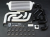 Intercooler Kit Suits Toyota Hilux 1KZ-TE 2002 - 2005 (Front Mount) - Click for more info
