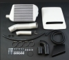 Intercooler Kit Suits Toyota Hilux 1KZ-TE 2002 - 2004 (Top Mount) - Click for more info