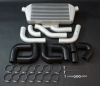 Intercooler Kit Suits Toyota Hilux 5LE 1994 - 2002 (Front Mount) - Click for more info