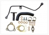 Turbo Gasket/Line Kit Hyundai iLoad/iMax - Click for more info