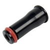 Injector Adapter 14mm Long Extension - Click for more info