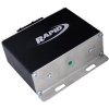 Rapid Diesel Module Suits Nissan Pathfinder 2.5L YD25DDTi (128kW) - Click for more info