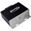 Rapid Diesel Module Suits Nissan Pathfinder 3.0L (170kW) - Click for more info