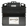 Rapid Diesel Module Suits Toyota Hilux 2.8L (130kW) - Click for more info