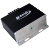 Rapid Diesel Module Suits Jeep Wrangler 2.8L CRD (147kW) - Click for more info
