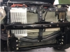 Transmission Cooler Kit Suits Isuzu Dmax/MUX 2012+ - Click for more info