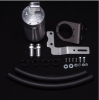 Oil Catch Can Toyota Landcruiser 100 Series 4.2L 1HZ 4 Bolt - Click for more info