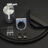 Oil Catch Can Suits Holden Colorado RG, Colorado 7 RG 2.8L - Click for more info