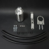 Oil Catch Can Suits Holden Colorado RC 3.0L - Click for more info