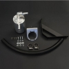 Oil Catch Can Suits Holden Colorado RG 2.8L - Click for more info