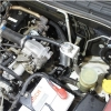 Oil Catch Can Suits Holden Rodeo RA - Click for more info