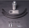 Oil Catch Can Suits Volkswagon Amarok V6 - Click for more info