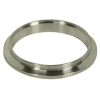 Turbine Outlet Flange GT28, GT30, GT35 - Click for more info
