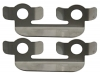 Turbo Lock Tabs - T2/T25 Flange - Click for more info