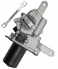 ACTUATOR STEPPER MOTOR CT16 Suits Toyota Hilux 1KDFTV - Click for more info