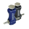 Turbosmart Boost Control Valve - Click for more info