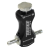 Turbosmart Gated Boost Control Valve / Under Hood (Boost-Tee Black)