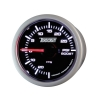 Turbosmart Boost Gauge - Click for more info