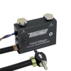 Turbosmart Gated Boost Control Valve (Dual Stage Black)