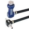 Fuel Cut Defender FCD-1 (Pneumatic) - Click for more info