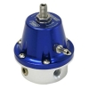 Fuel Pressure Regulator 800 1/8 NPT - Click for more info