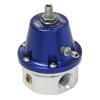 Fuel Pressure Regulator 1200 -6 AN - Click for more info