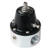 Fuel Pressure Regulator 2000 -8 AN - Click for more info