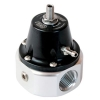Fuel Pressure Regulator 3000 -10 AN - Click for more info