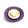 FPR 2000 & 3000 Replacement Diaphram Assembly - Click for more info