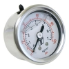 Turbosmart Fuel Pressure Gauge - Click for more info