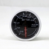 Gauge Electric - Boost Only 4 Bar - Click for more info