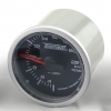 EGT Gauge Electric 400-2200°F - Click for more info