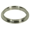 Turbine Outlet Flange GT42, GT45 - Click for more info