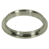 Tial V-Band Inlet Flange GT42, GT45 - Click for more info