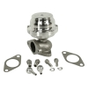 Tial Wastegate 38mm - Click for more info