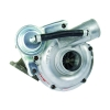 TURBO RHF5 VIDG Suits Holden Rodeo 3.0L - Click for more info