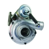 TURBO RHF5 VIDW Suits Holden Rodeo 3.0L - Click for more info