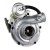 TURBO RHF5 VIEK Suits Holden Rodeo 3.0L - Click for more info