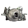 TURBO RHF55 VF52 Suits Subaru WRX - Click for more info